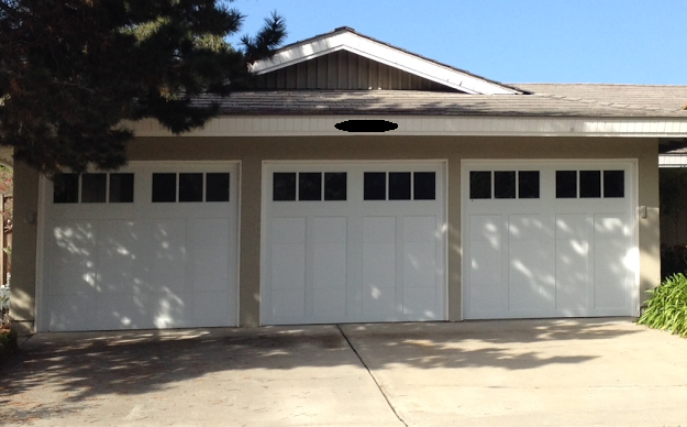 About Up Amp Down Garage Doors