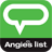 angies-list-1403027133